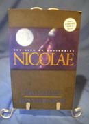 nicolae.jpg